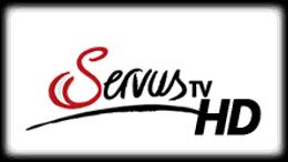 Servus Tv Kabel Deutschland